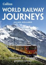 World Railway Journeys