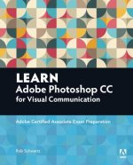 Learn Visual Communication Using Adobe Photoshop CC
