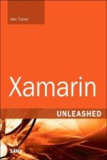 Xamarin Unleashed