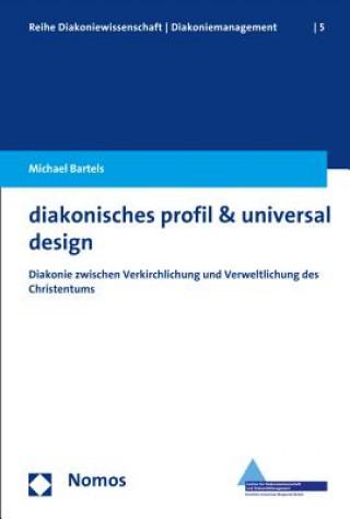 diakonisches profil & universal design