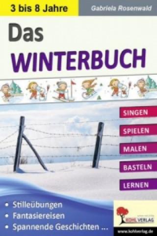 Das WINTERBUCH