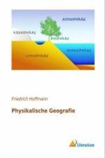 Physikalische Geografie