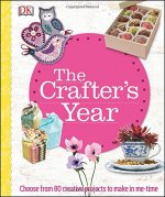 Crafter's Year