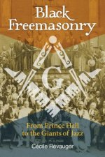 Black Freemasonry