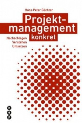 Projektmanagement konkret