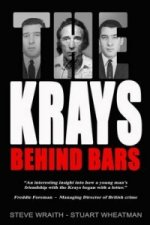 Krays Behind Bars