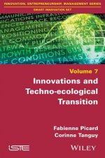 Eco-innovation and Energy Transition