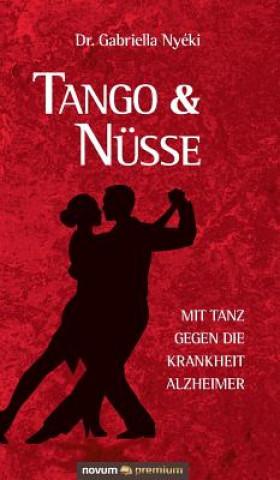 Tango & N sse