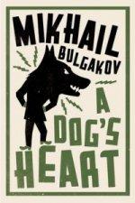 Dog's Heart: New Translation