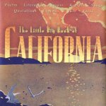 Little Big Book of California