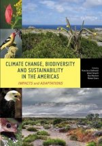 Climate Change, Biodiversity, and Sustainability in the Americas
