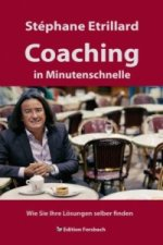 Coaching in Minutenschnelle