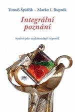 Integrální poznání