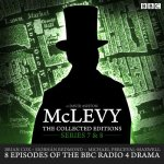 McLevy: The Collected Editions
