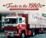 Trucks in the 1980s