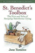St. Benedict's Toolbox - Revised Edition