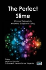 Perfect Slime: Microbial Extracellular Polymeric Substances (EPS)