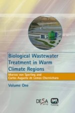Biological Wastewater Treatment in Warm Climate Regions