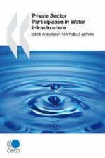 Private Sector Participation in the Water Sector