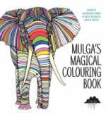 Mulga's Colouring Book (WTO)