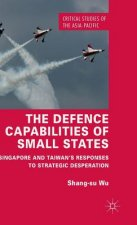 Defence Capabilities of Small States