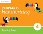 Penpals for Handwriting