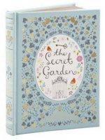Secret Garden (Barnes & Noble Collectible Classics: Children's Edition)