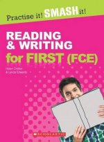 Reading and Writing for First (FCE) WITH ANSWER KEY