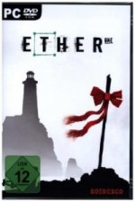 Ether One, 1 DVD-ROM
