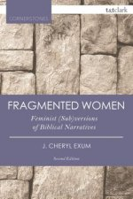 Fragmented Women