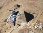 Beyond the Ordinary 2016 (Wandkalender)