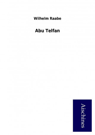 Abu Telfan
