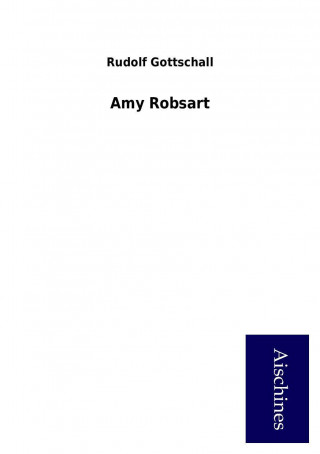 Amy Robsart