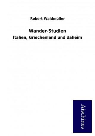 Wander-Studien