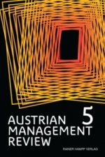 Austrian Management Review