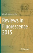 Reviews in Fluorescence 2015