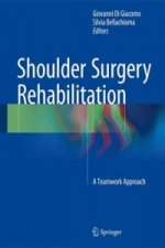 Shoulder Surgery Rehabilitation