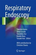 Respiratory Endoscopy