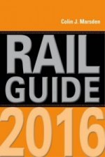 ABC Rail Guide 2016