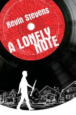 Lonely Note