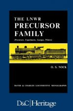 London and North Western Railway Precursor Family