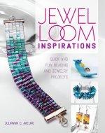 Jewel Loom Inspirations