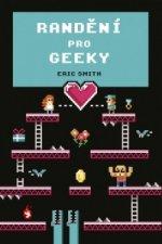 Randění pro geeky
