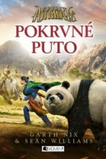 Spirit Animals 3 – Pokrvné puto