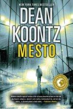 Dean Koontz - Mesto