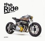 Ride 2nd Gear
