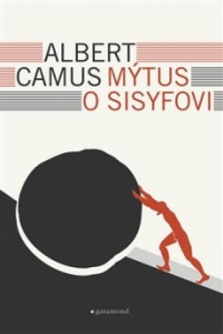 Mýtus o Sisyfovi
