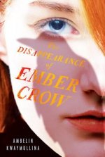 The Disappearance of Ember Crow: The Tribe