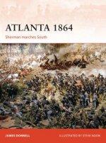 Atlanta 1864