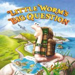 Little Worm's Big Question